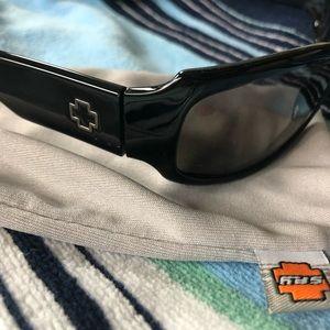 Spy Optics Mode Unisex Sunglasses